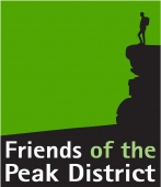 Gateham Grange supports Friends of the Peak District